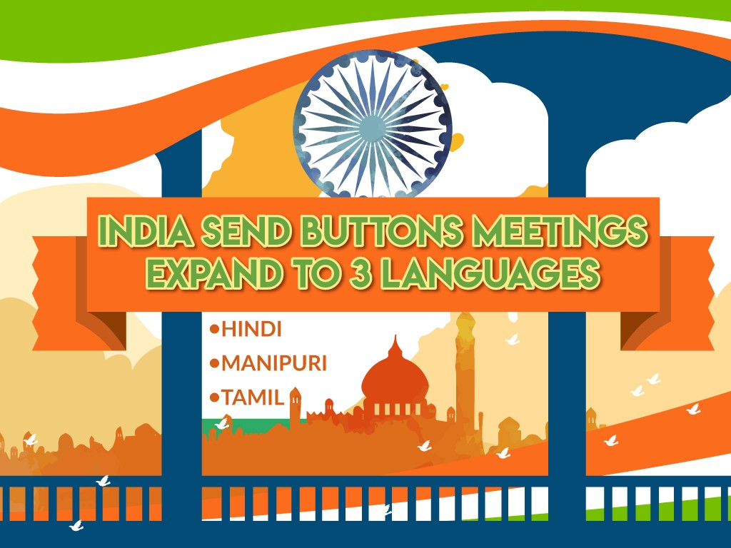 India-Send-Buttons-Meetings-Expand-to-3-Language