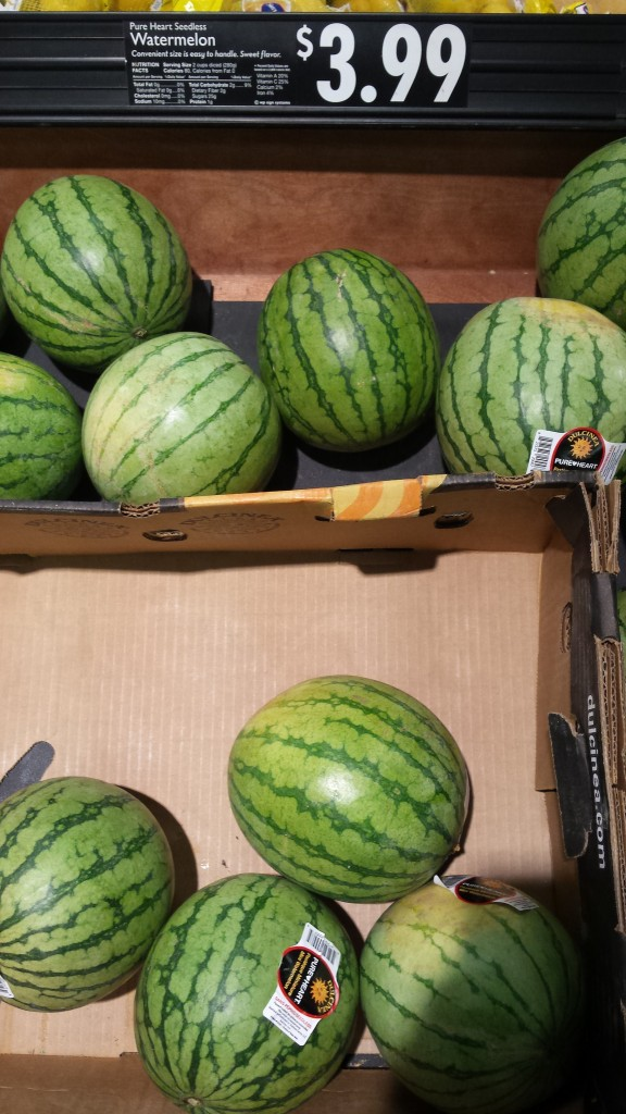 2322px-Watermelon_with_price
